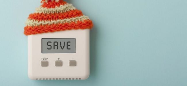 How to Reduce Your Energy Bills