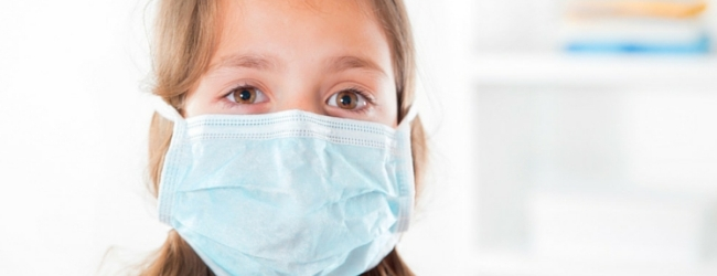 Common Indoor Air Quality Issues