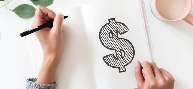 4 Ways to Lower Your HVAC Costs